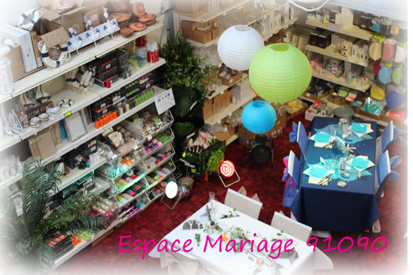 boutique-mariage-91090