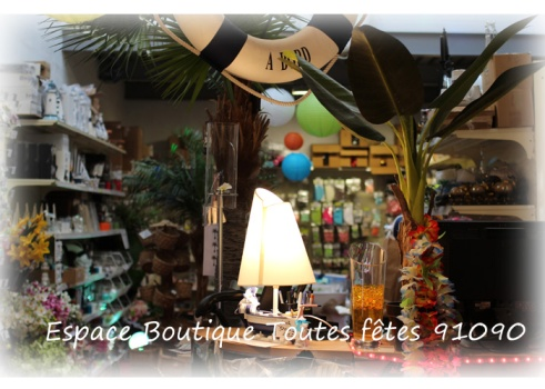 magasin-decorations-mariage-anniversaire-91