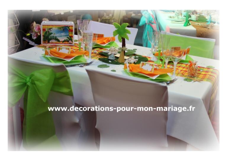 decorations-pour-mariage-antillais-mixte-madras