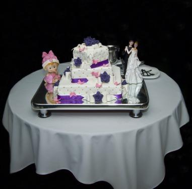 gateau-mariage-et-bapteme