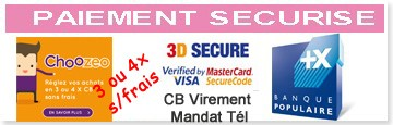 9371fc2846d4298d416df6c546707e4238338791_paiment-3d-secure-banque-populaire-4