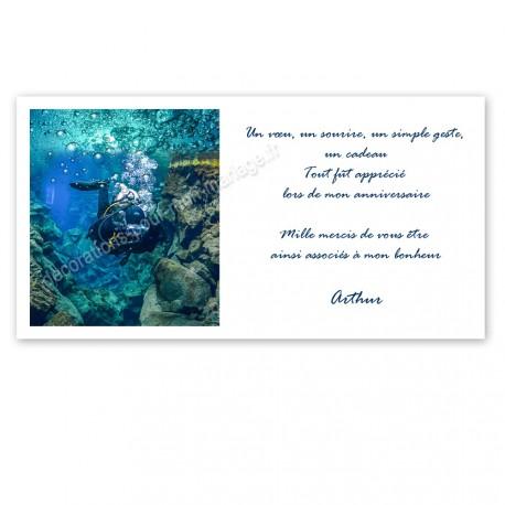 remerciement-theme-plongee-sous-marine
