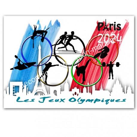 set-de-table-jeux-olympiques-paris-2024