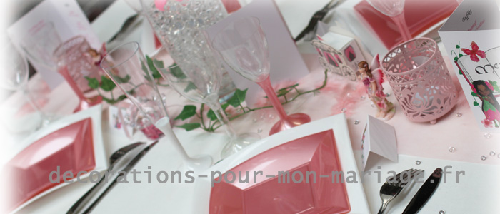 decorations-pour-un-bapteme-de-princesse