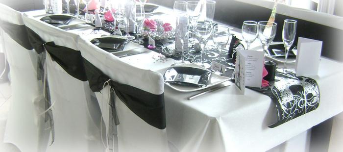 decorations-table-theme-paris