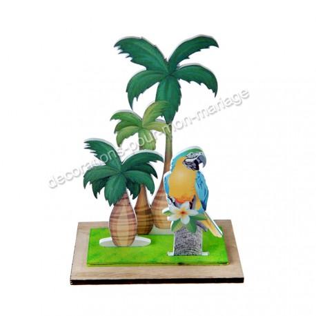 decor-palmier