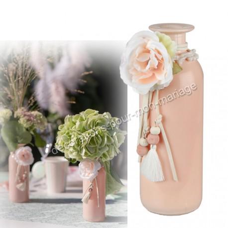 vase-rose-poudre