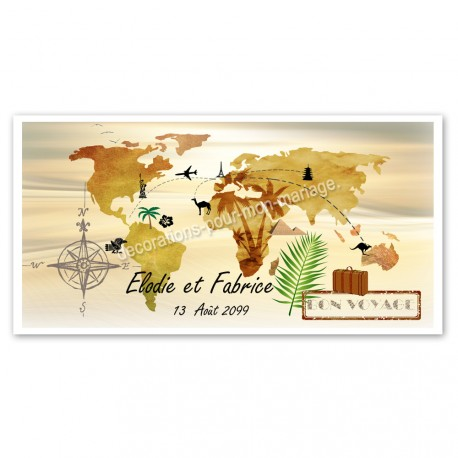 invitation-theme-bon-voyage