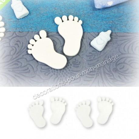 10-confettis-pieds-blancs