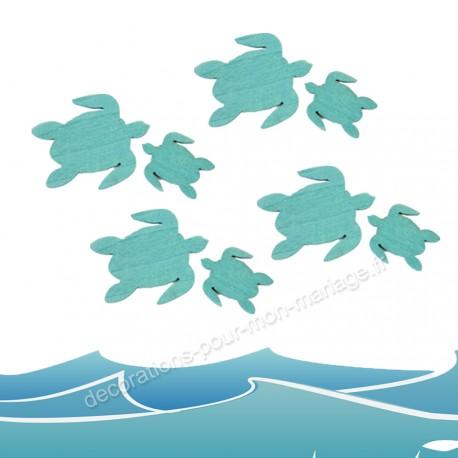 10-confettis-tortue-deco