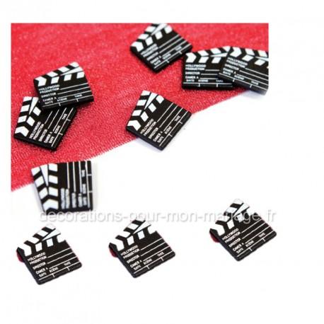 25-confettis-clap-cinema