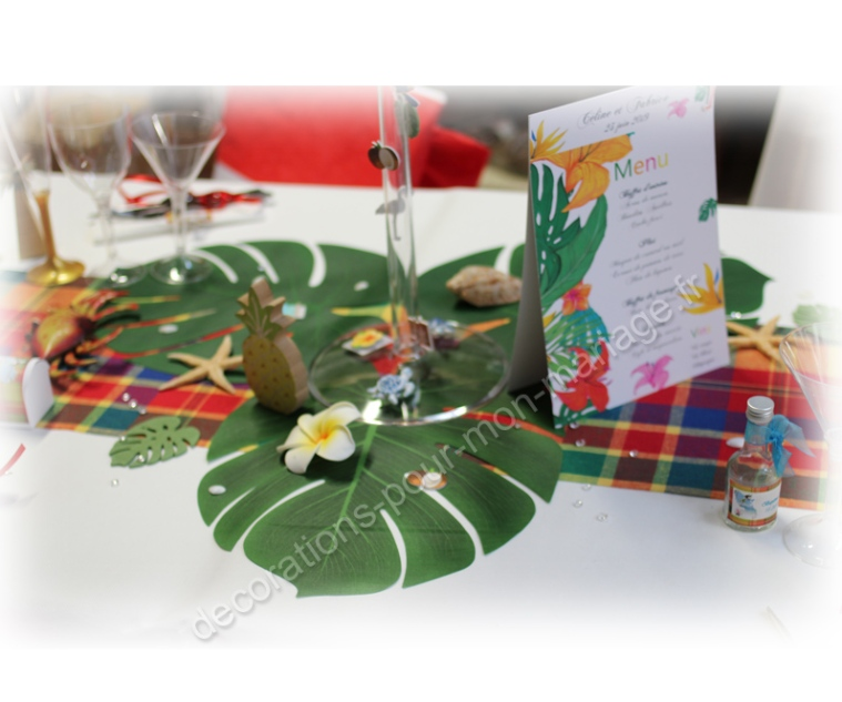 decorations-centre-de-table-mariage-antillais-creole-exotique-tropical