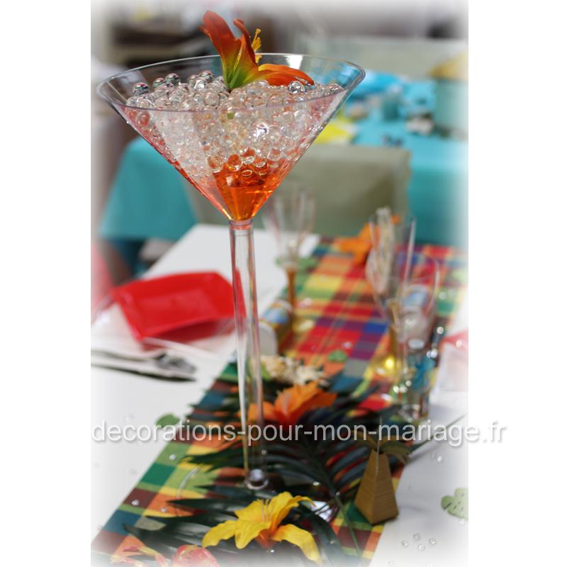 grand-vase-martini-decor-bille-d-eau