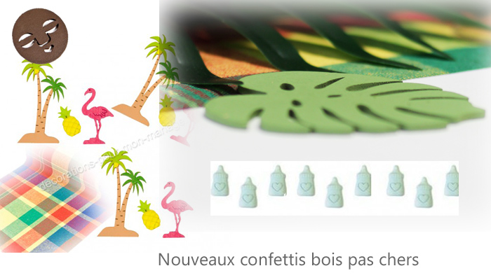nouveaux-confettis-decoration-en-bois-pas-chers