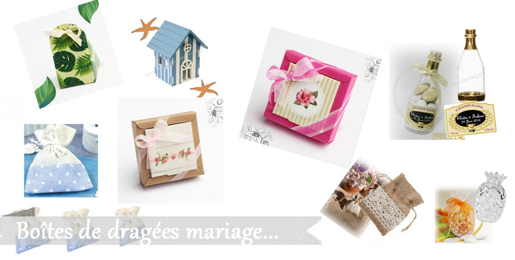 boite-dragees-mariage-bapteme
