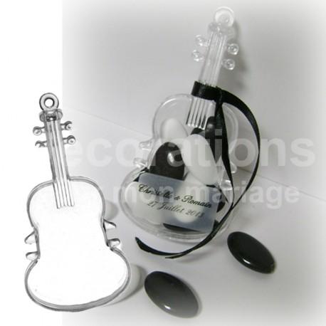 contenants-dragees-musique-guitare