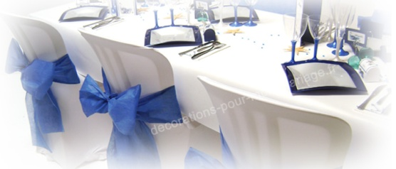 decoration-mer-bretagne