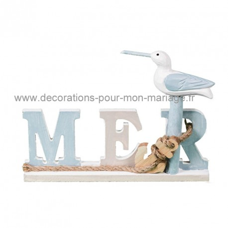 decoration-mouette