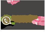 decorations-pour-mon-mariage-logo-1544025051.jpg