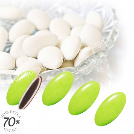 dragees-chocolat-vert-anis