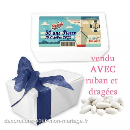 kit-dragees-et-boite-billet-croisere