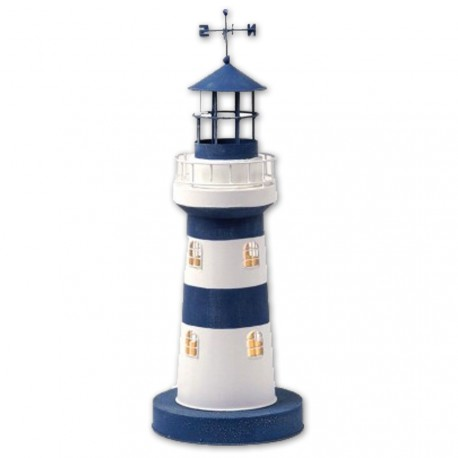 phare-photophore-bleu-blanc-45-cm
