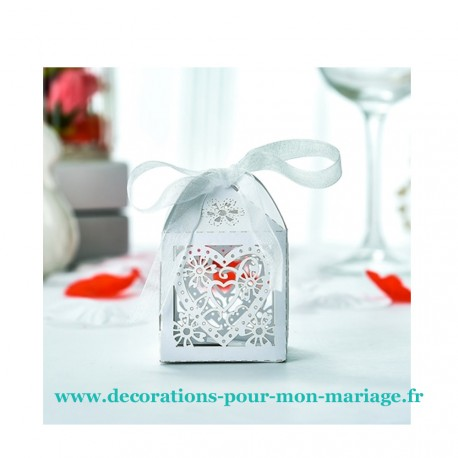 contenant-dragees-mariage-coeur