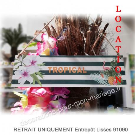 location-pancarte-tropical