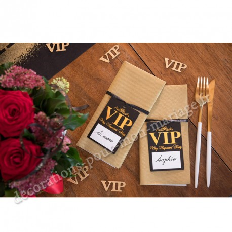 marque-place-vip-x10