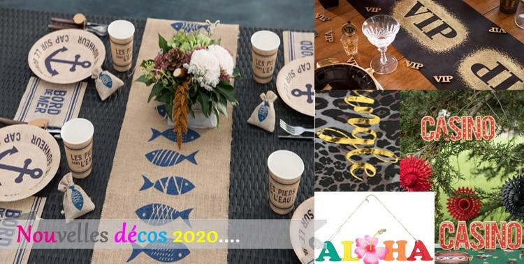 nouvelles-decos-2020-mariage-fetes
