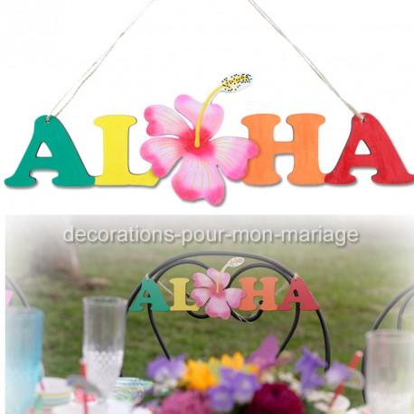 pancarte-aloha