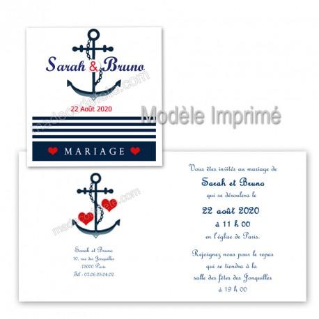faire-part-mariage-marin