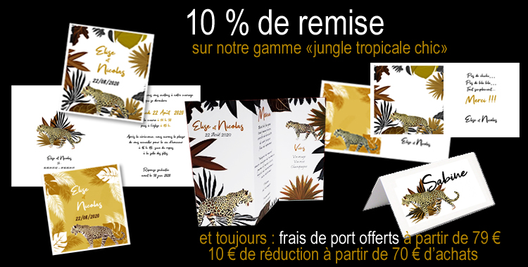 gamme-jungle-tropicale-chic