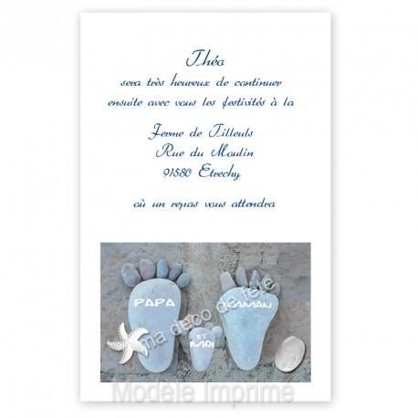 invitation-repas-pieds-marins