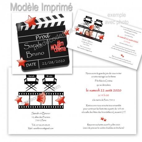 faire-part-theme-cinema-clap-1