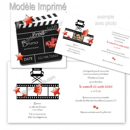 faire-part-theme-cinema-clap-2