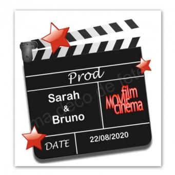 faire-part-theme-cinema-clap