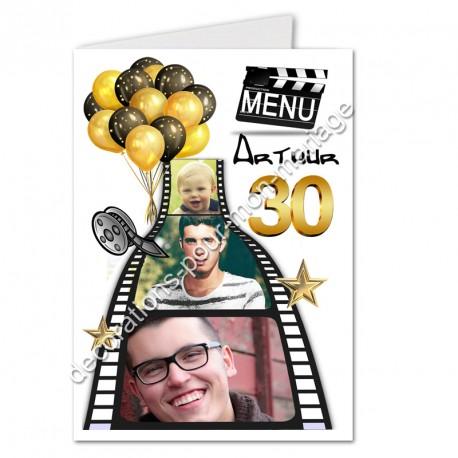 menu-age-et-photos-cinema