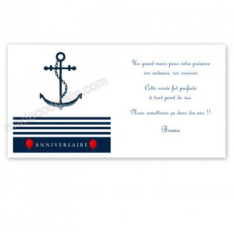 remerciement-marin-anniversaire
