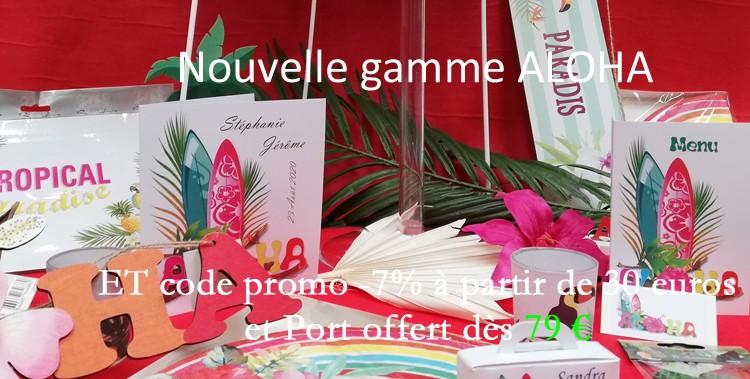 e7e1e58ef3912093cbbe028928c759f9ef821efb_decorations-theme-aloha-tropical