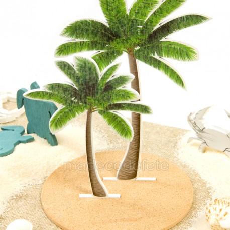 palmier-centre-table