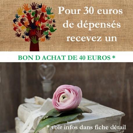 bon-d-achat-de-40-euros