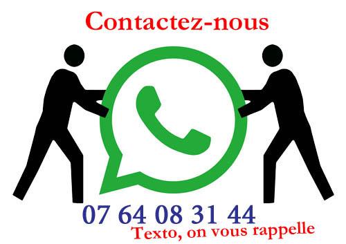 contactez-nous-commande-par-telephone