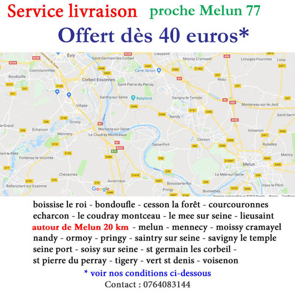 service-livraison-proche-melun-77240