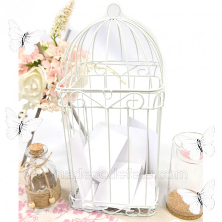 urne-cage-oiseau-30-cm